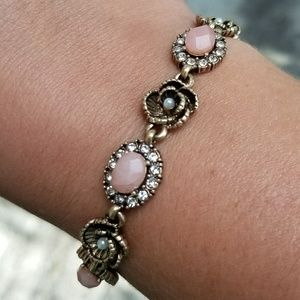 Chloe and Isabel Sunset Vista bracelet